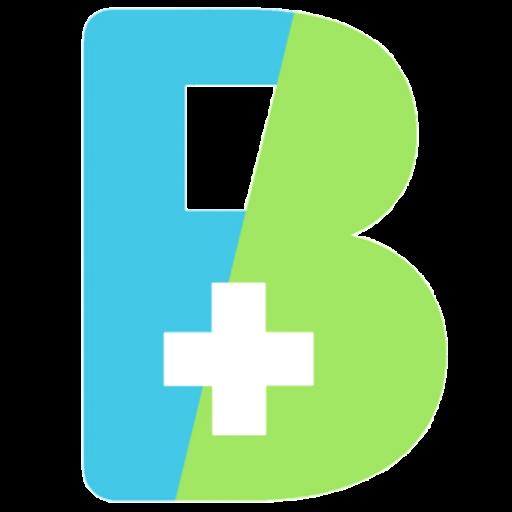 Farmacia J. Bainad c/Ali-Bei 38